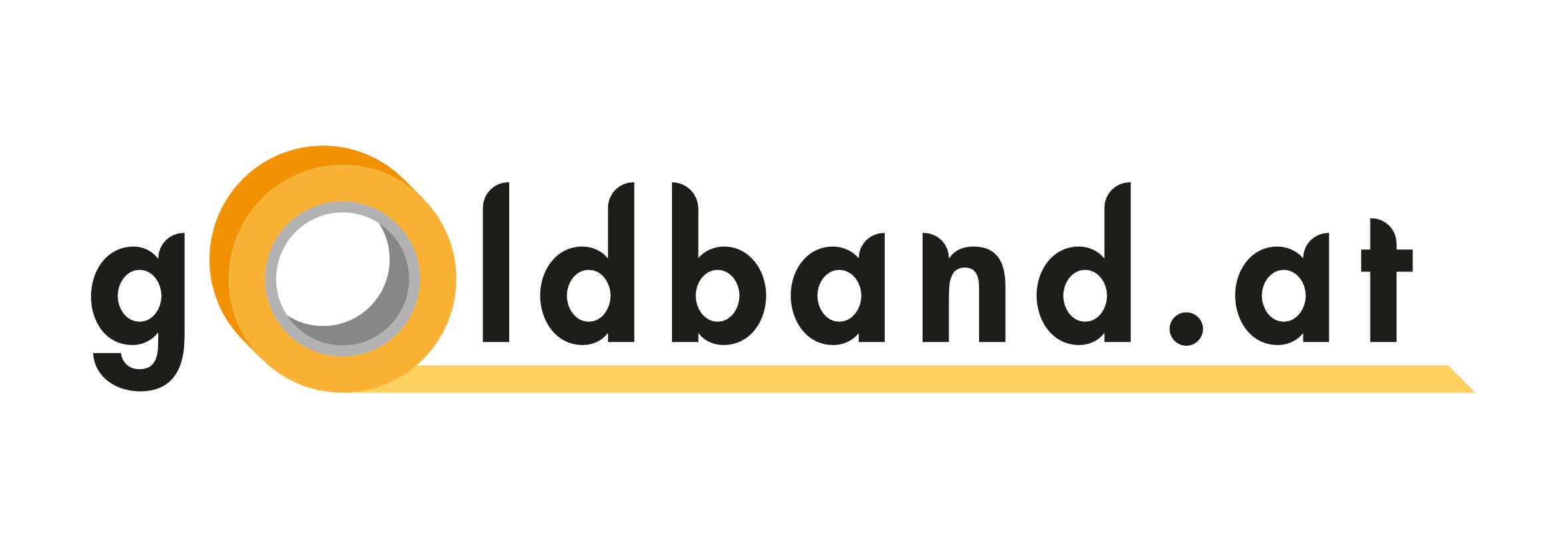 goldband.at