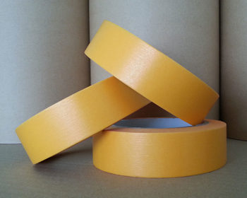 Tape Universal Gold
