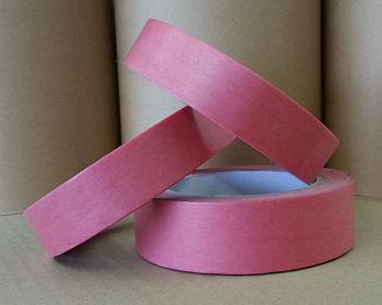 Tape Pro Pink